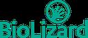 BioLizard+ icoon_rgb.png