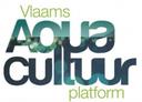 Vlaams Aquacultuur Platform