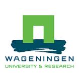 WUR logo