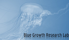 Blue Growth Research Lab