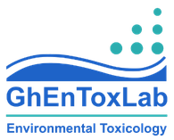 Logo ghentoxlab