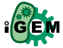 Logo iGEM 2020