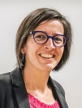 Jessika De Clippeleer