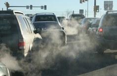 Major Urban environmental management