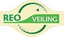 REO veiling