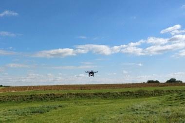 Drone 1444x963 (vergrote weergave)