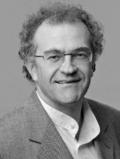 Klaus Kümmerer