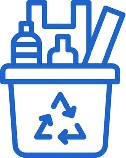 eliminating pollution