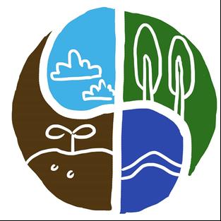 Natural capital logo