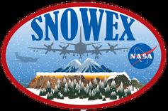 Snowex NASA