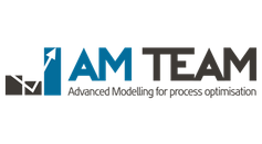 AM-TEAM