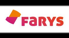 Farys