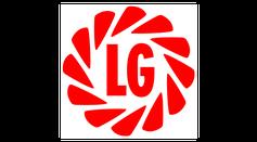 Limagrain Belgium