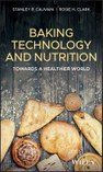 Cover of Baking Technology and Nutrition
