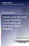 Cover of Dynamic land use/cover change modelling