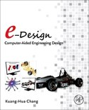 Cover of e-Design