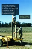 Cover of Field Sampling for Environmental Science and Management