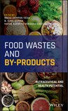 Cover of Food Wastes and By-products