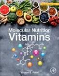 Cover of Molecular Nutrition
