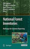 Cover of National Forest Inventories