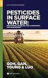 Cover of Pesticides in Surface Water