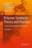 Cover of Polymer Synthesis