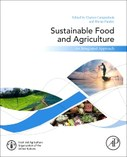 Cover of Sustainable Food and Agriculture