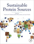 Cover of Sustainable Protein Sources