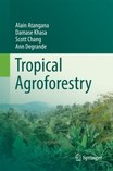 Cover of Tropical Agroforestry