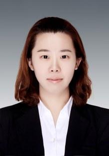 xianrongchen-jpg