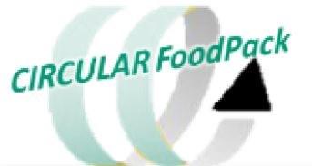 circular foodpack