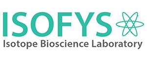 ISOFYS Home