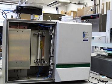 EA-IRMS instruments1