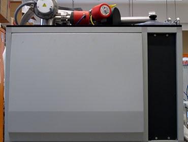 EA-IRMS instruments2