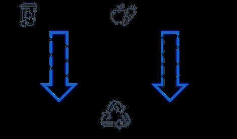 Groep-symbol_3.png
