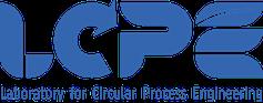 LCPE Logo.png