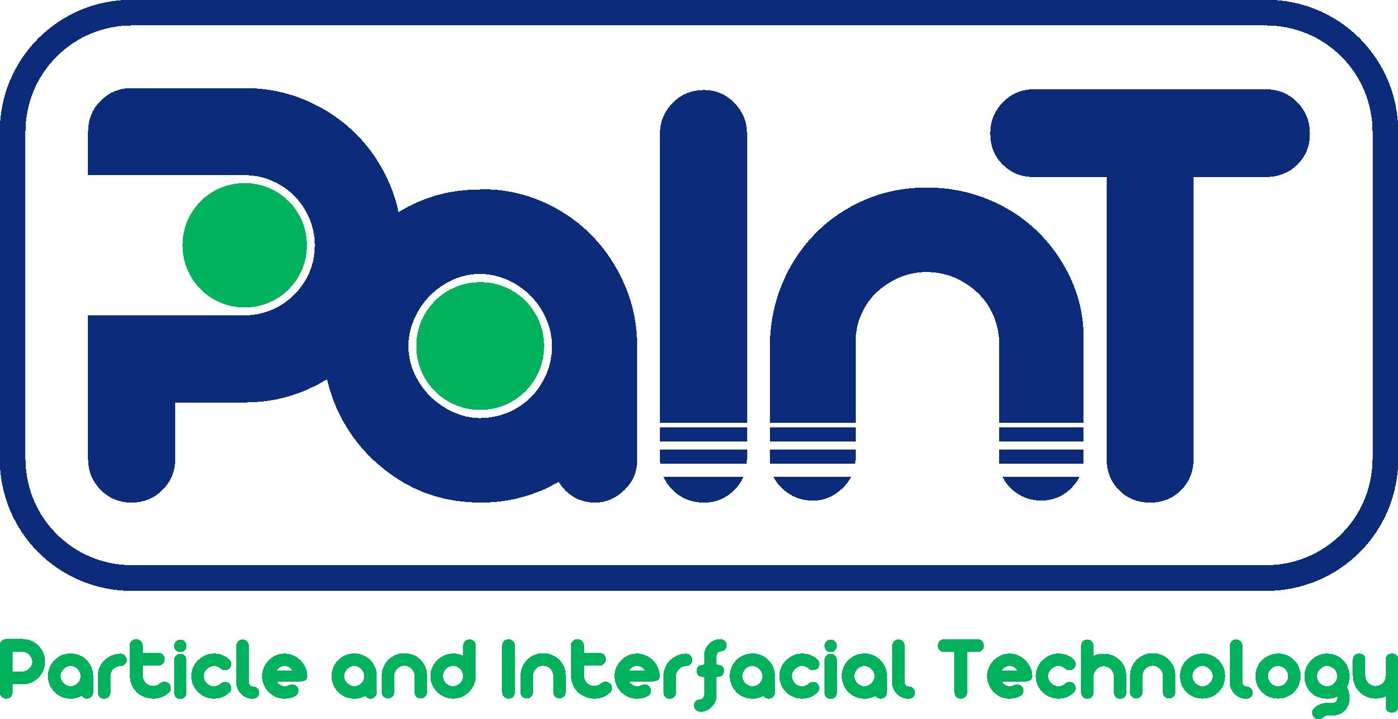 Afbeeldingsresultaat voor Paint ugent logo