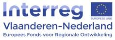 Logo Interreg Vlaanderen-Nederland.jpg
