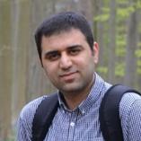 Ali Sedaghat Doost