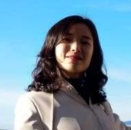 Chunxia Su