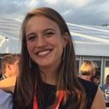 Karlien Dejaeger