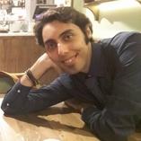 Mohammad Kazemabad
