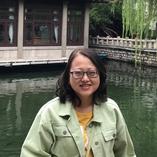 Yulin Hu