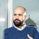 Gustavo Longaray Moraga