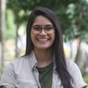Maíra Cadena de Andrade