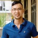 Minh Tu Nguyen