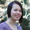 Thuy Trang Nhu