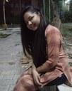 foto Gurkirat Kaur