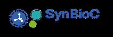 SynBioC logo