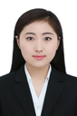 Qianqian Guo